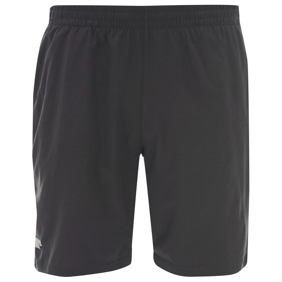 Myprotein Men's 8 Inch Training Shorts - Blac