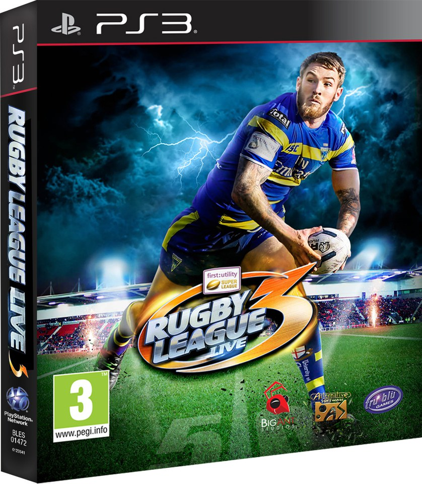 rugby-league-live-3