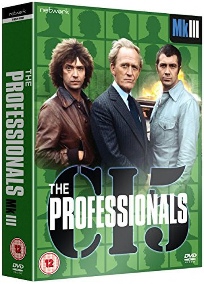 the-professionals-mk-iii