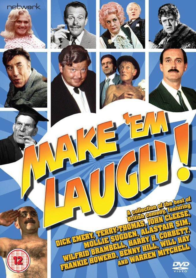 make-em-laugh-the-complete-series
