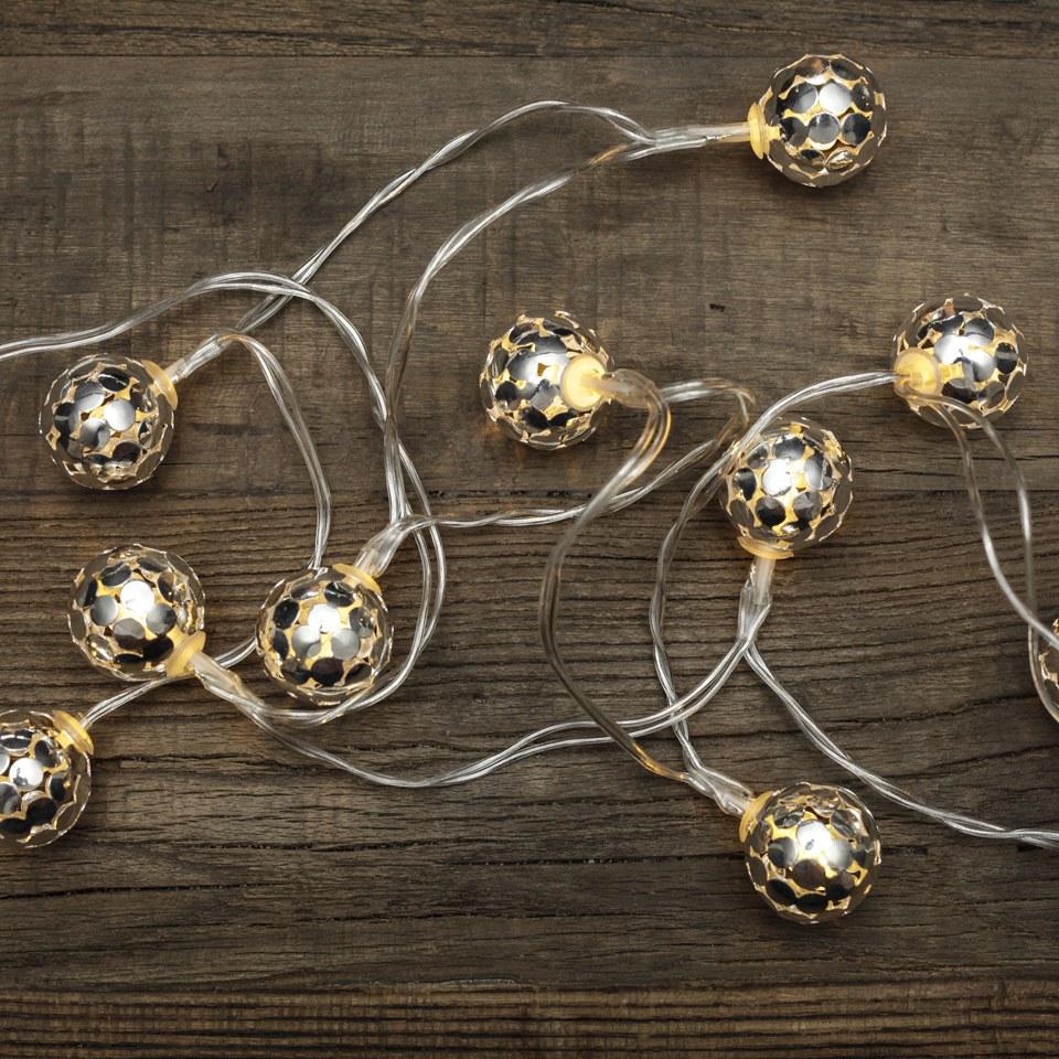 silver-globe-lights