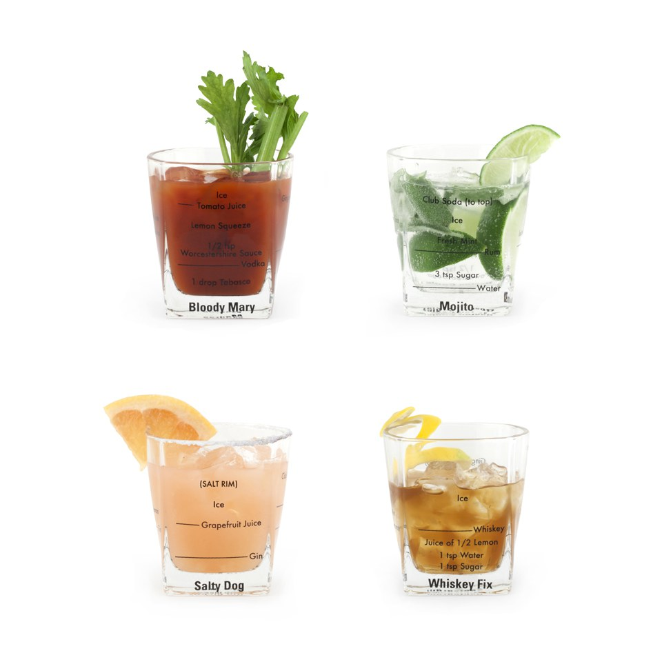 bartending-glasses-set-of-4