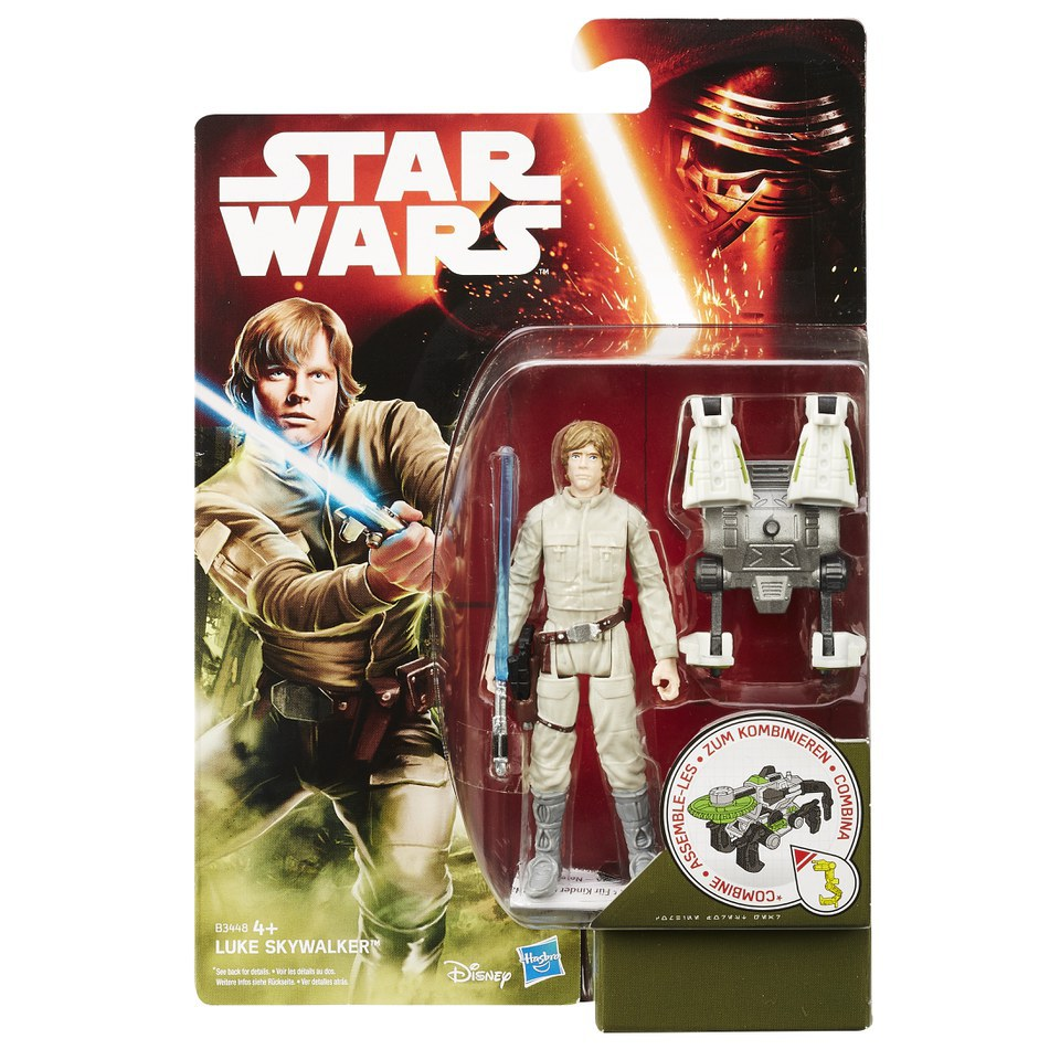 star-wars-the-force-awakens-luke-skywalker-action-figure