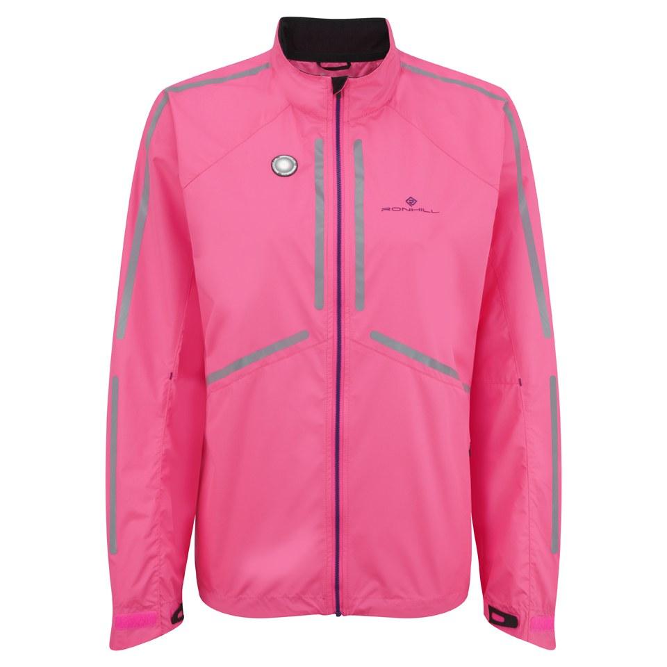 ronhill-women-vizion-photon-jacket-pinkwildberry-8
