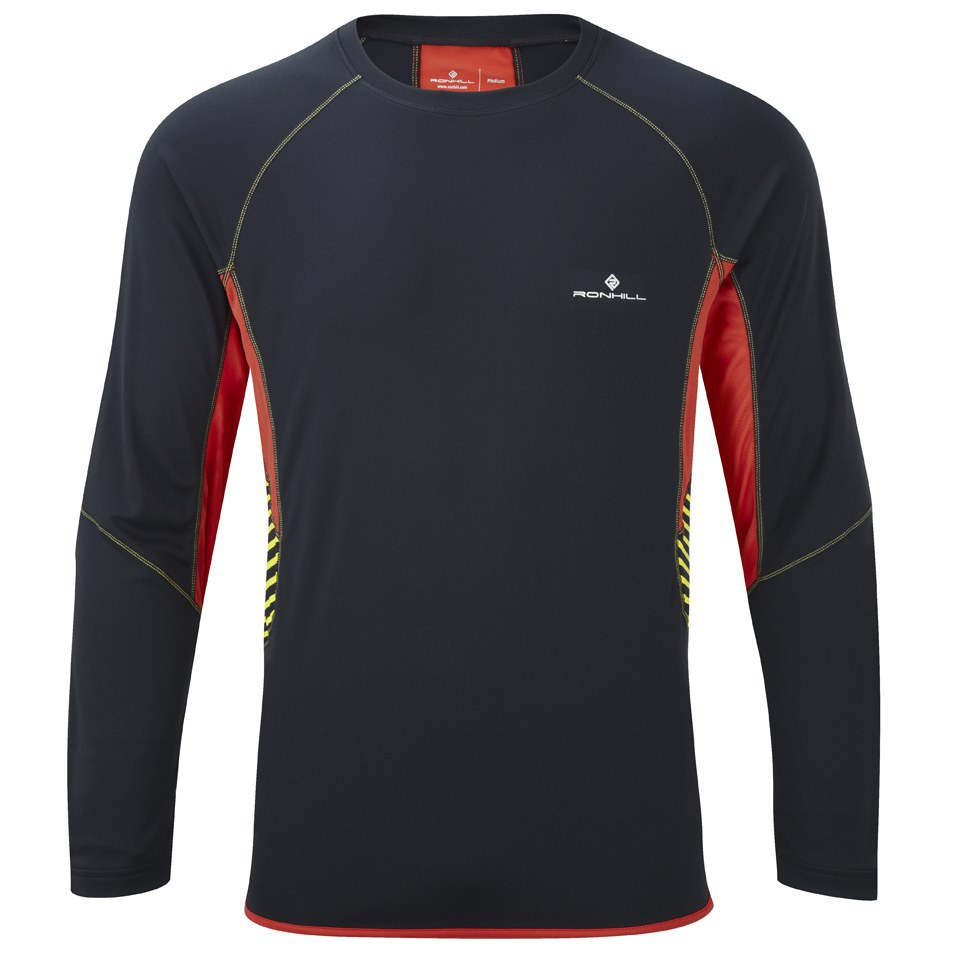 ron-hill-men-advance-long-sleeve-crew-top-black-red-xl