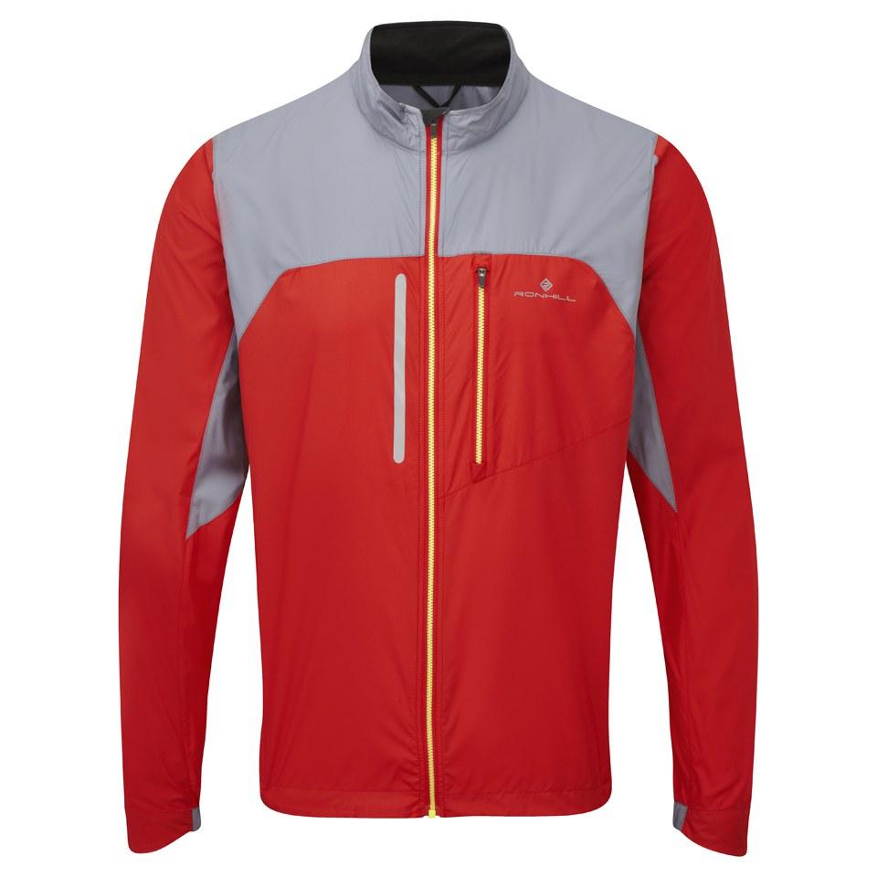 ron-hill-men-advance-windlite-jacket-red-granite-s