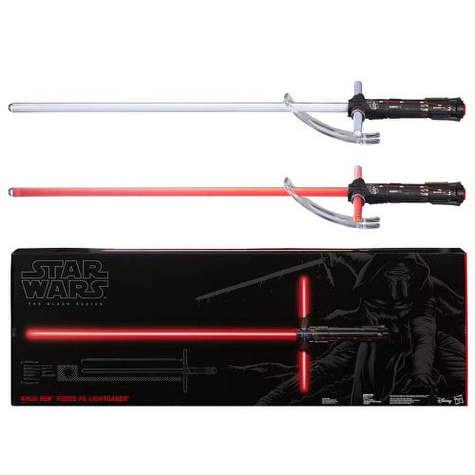 star-wars-the-force-awakens-kylo-ren-fx-deluxe-lightsaber