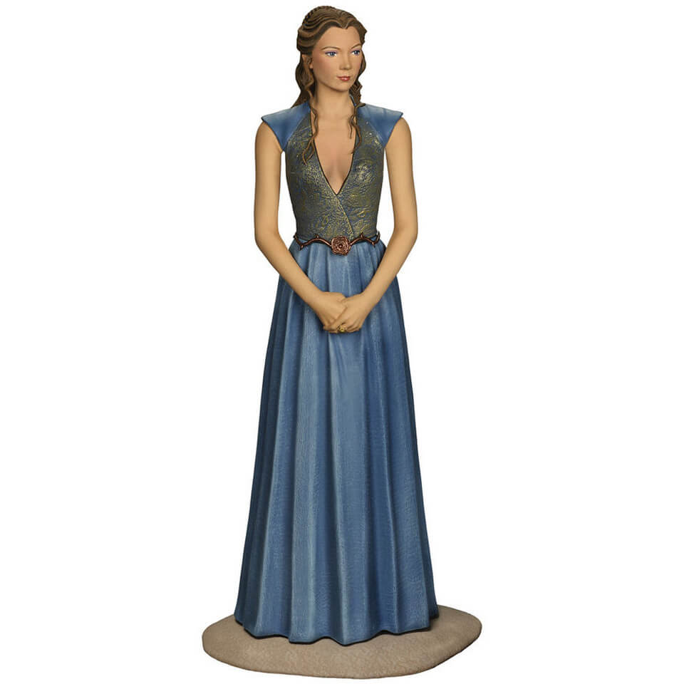 dark-horse-game-of-thrones-margary-tyrell-figure