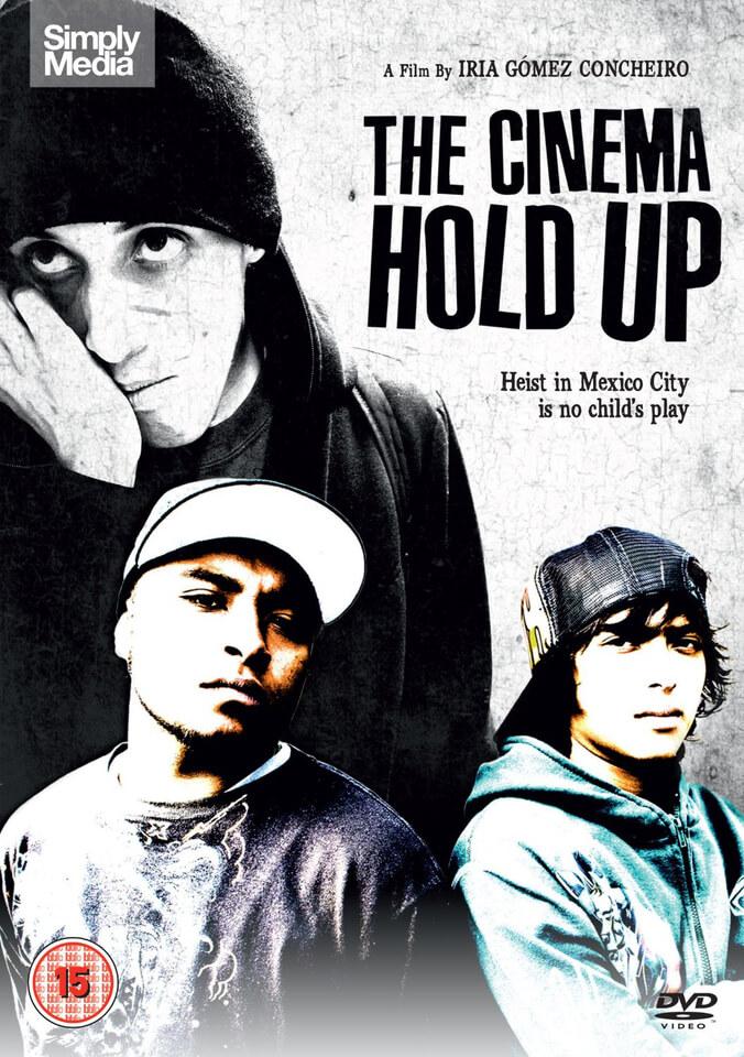 the-cinema-hold-up-alsalto-al-cine