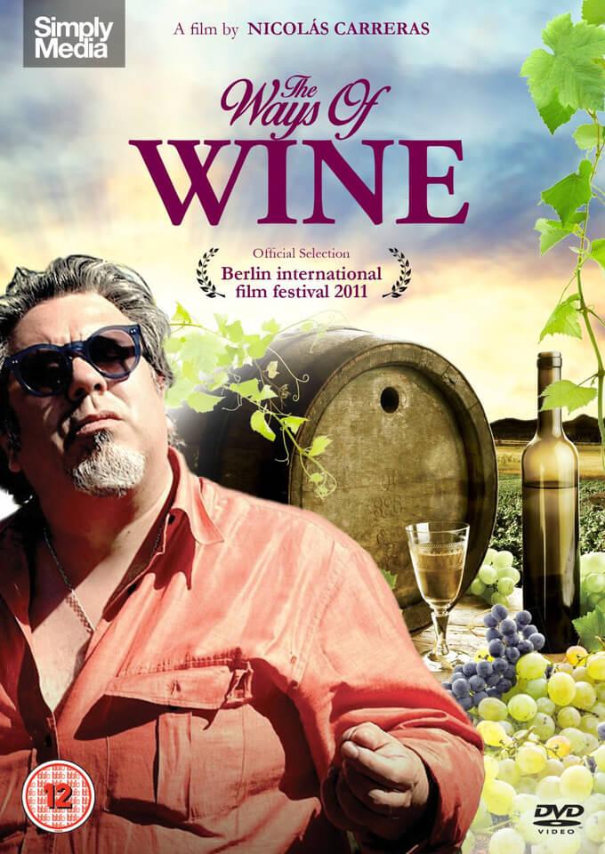 the-ways-of-the-wine-el-camino-del-vino