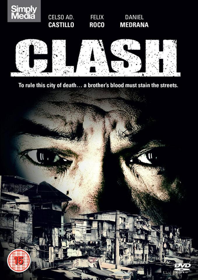 clash-engwkentro