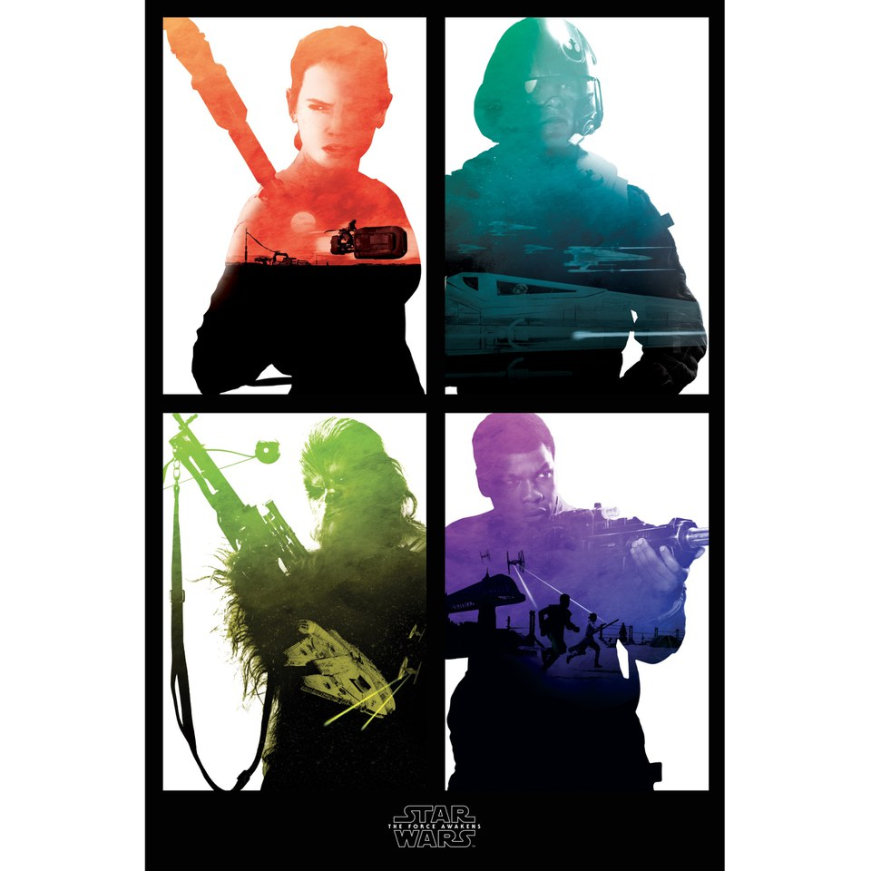 star-wars-the-force-awakens-rebel-block-24-x-36-inches-maxi-poster