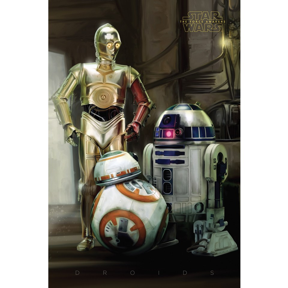 star-wars-the-force-awakens-droids-24-x-36-inches-maxi-poster