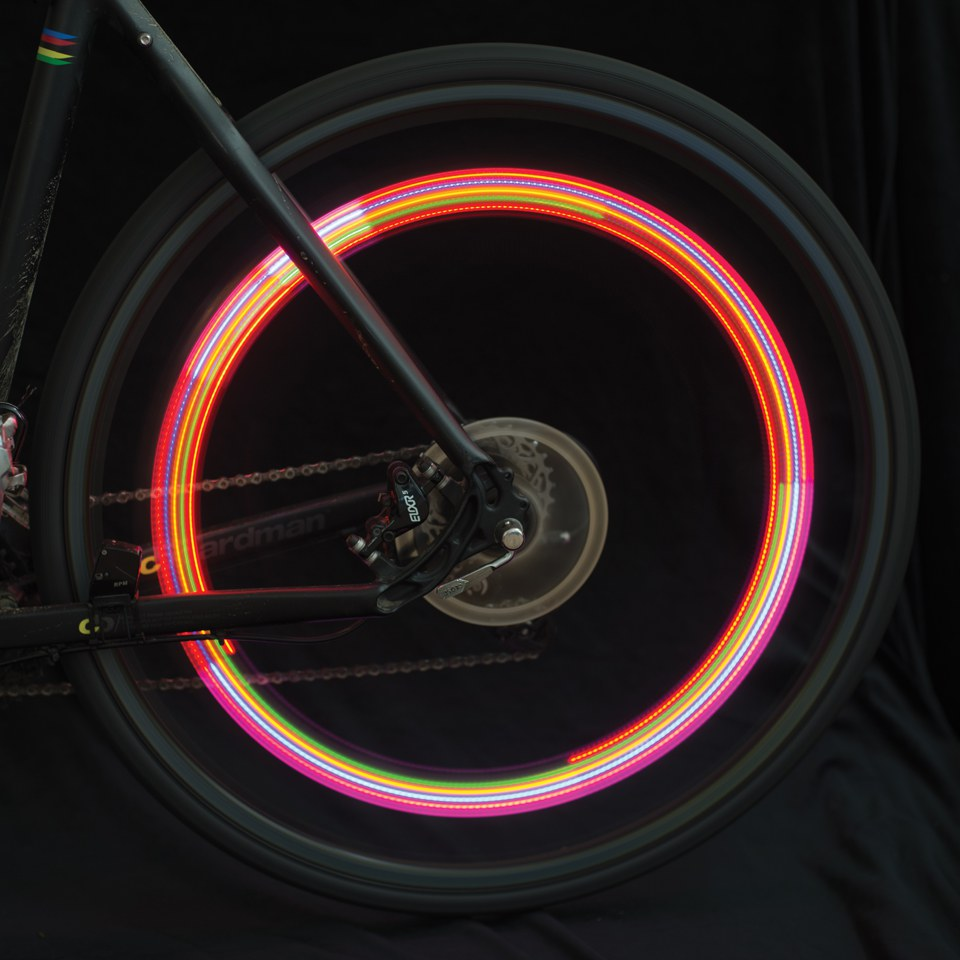 bikelites-colour-change-valve-lites