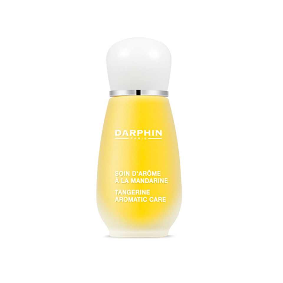 darphin-tangerine-aromatic-care-15ml