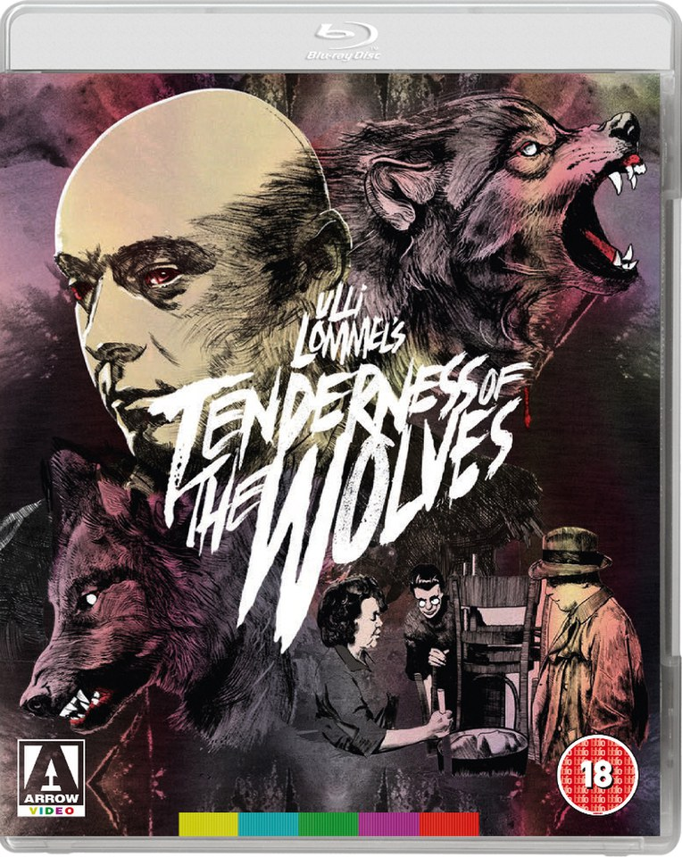 tenderness-of-the-wolves-dual-format-includes-dvd