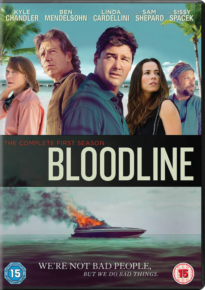 bloodline-the-complete-first-season