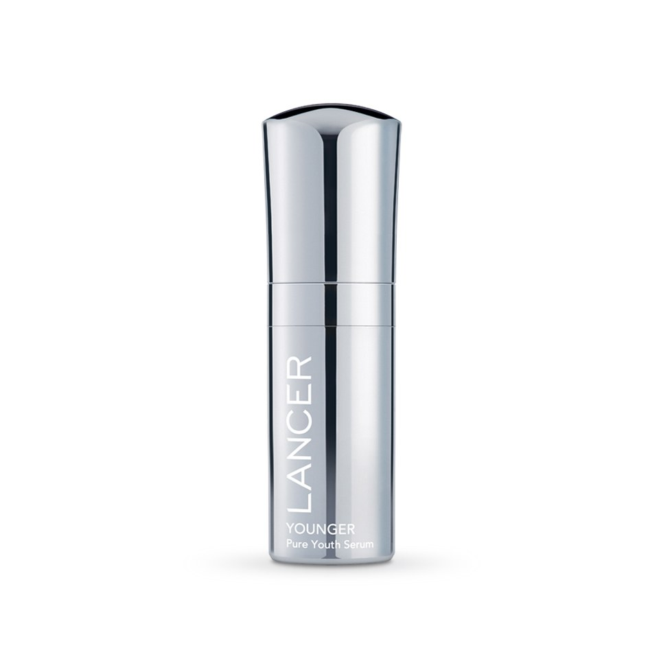 lancer-skincare-younger-pure-youth-serum-30ml