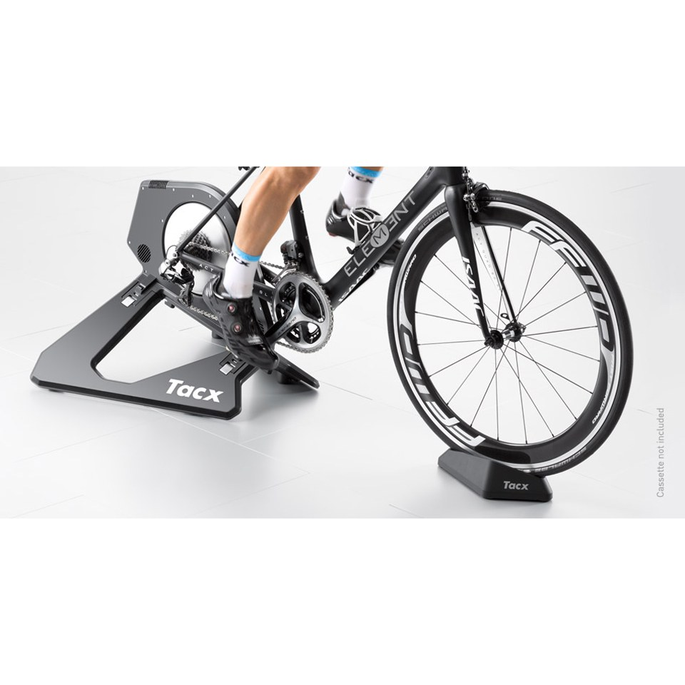 tacx-neo-smart-trainer
