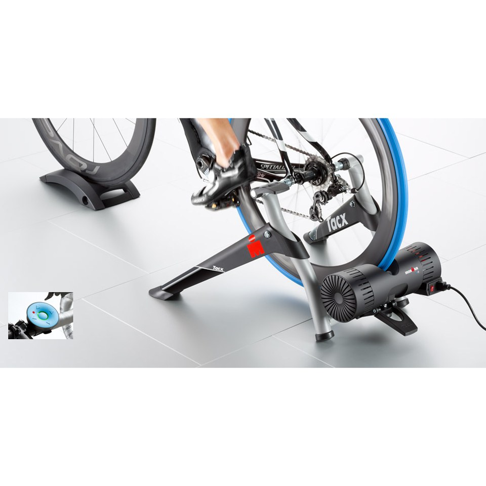tacx-ironman-smart-trainer-with-pc-software
