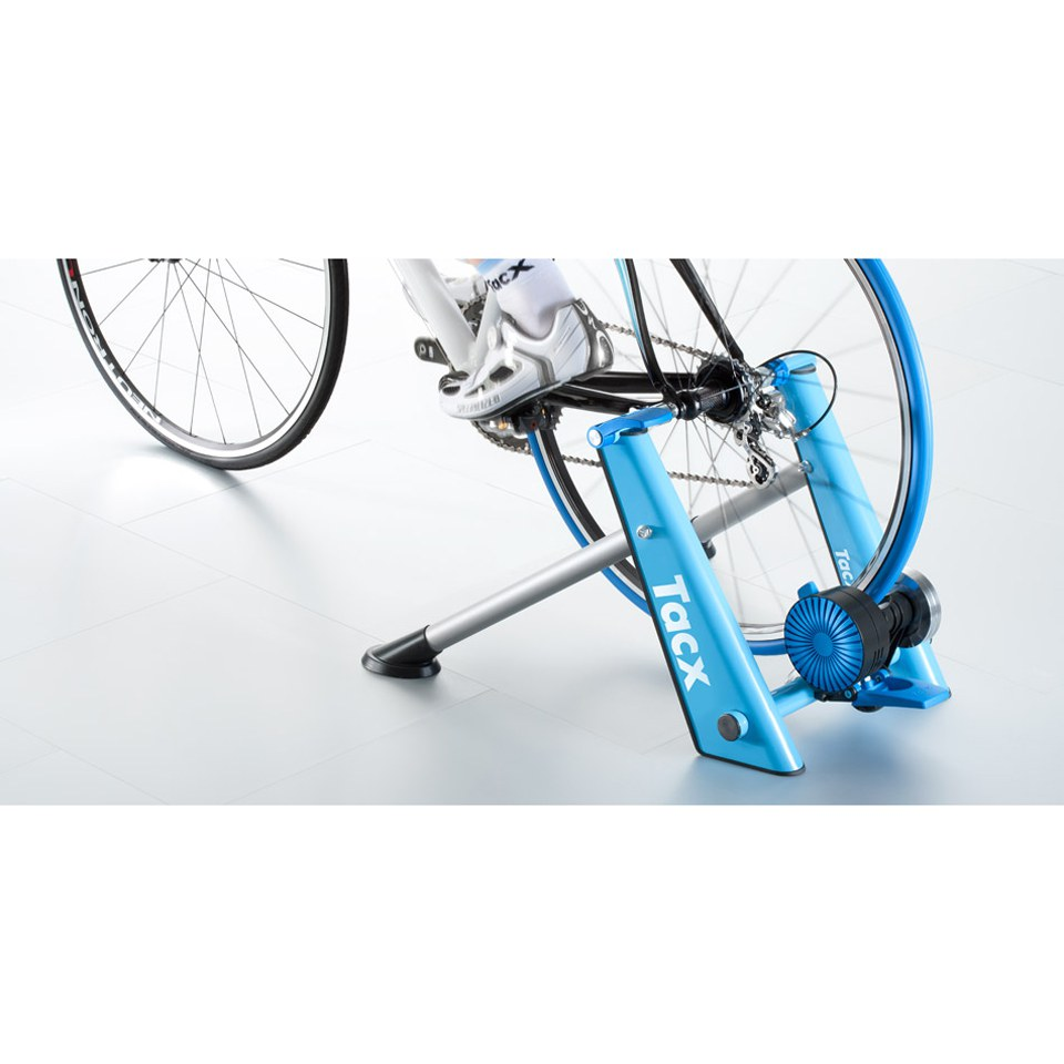 tacx-blue-twist-folding-magnetic-trainer