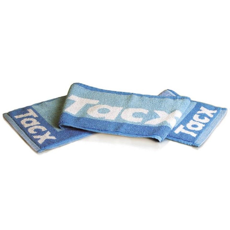 tacx-towel