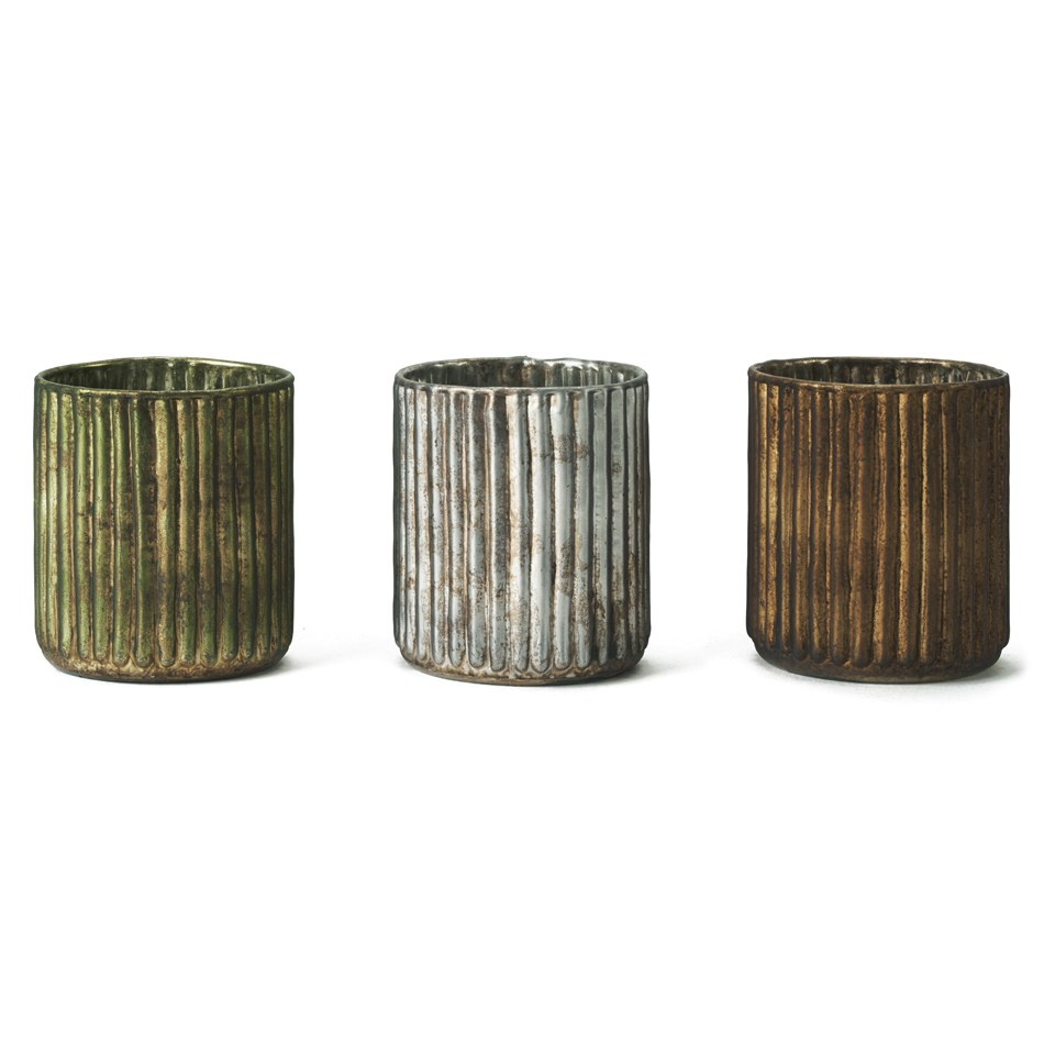 nkuku-adari-ribbed-tea-light-holders-set-of-3