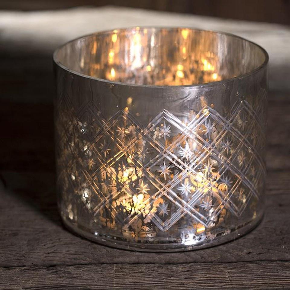 nkuku-etched-glass-tea-light-holder-14-x-15cm