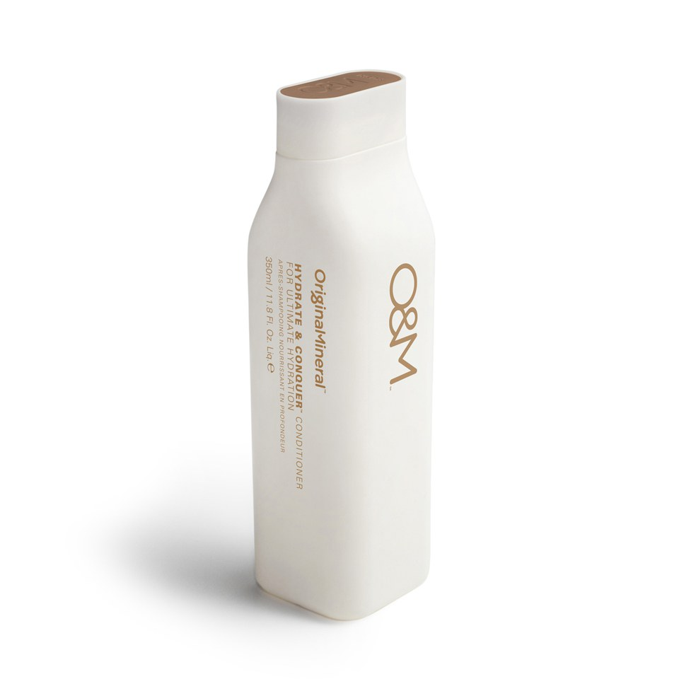 original-mineral-hydrate-conquer-conditioner-350ml