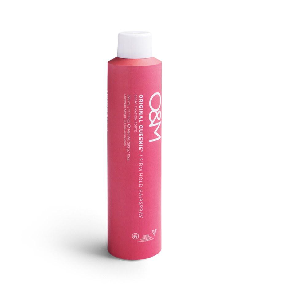 original-mineral-original-queenie-firm-hold-hair-spray-328ml