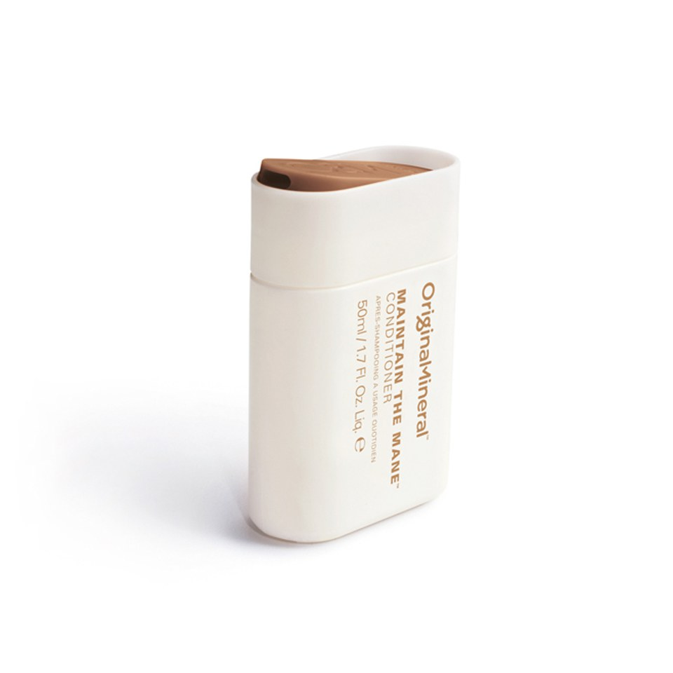original-mineral-maintain-the-mane-conditioner-mini-50ml