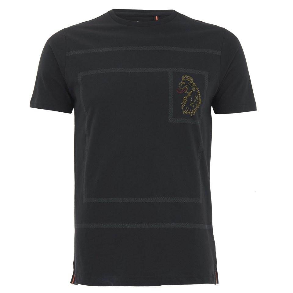 luke-1977-men-ahag-printed-t-shirt-jet-black-s
