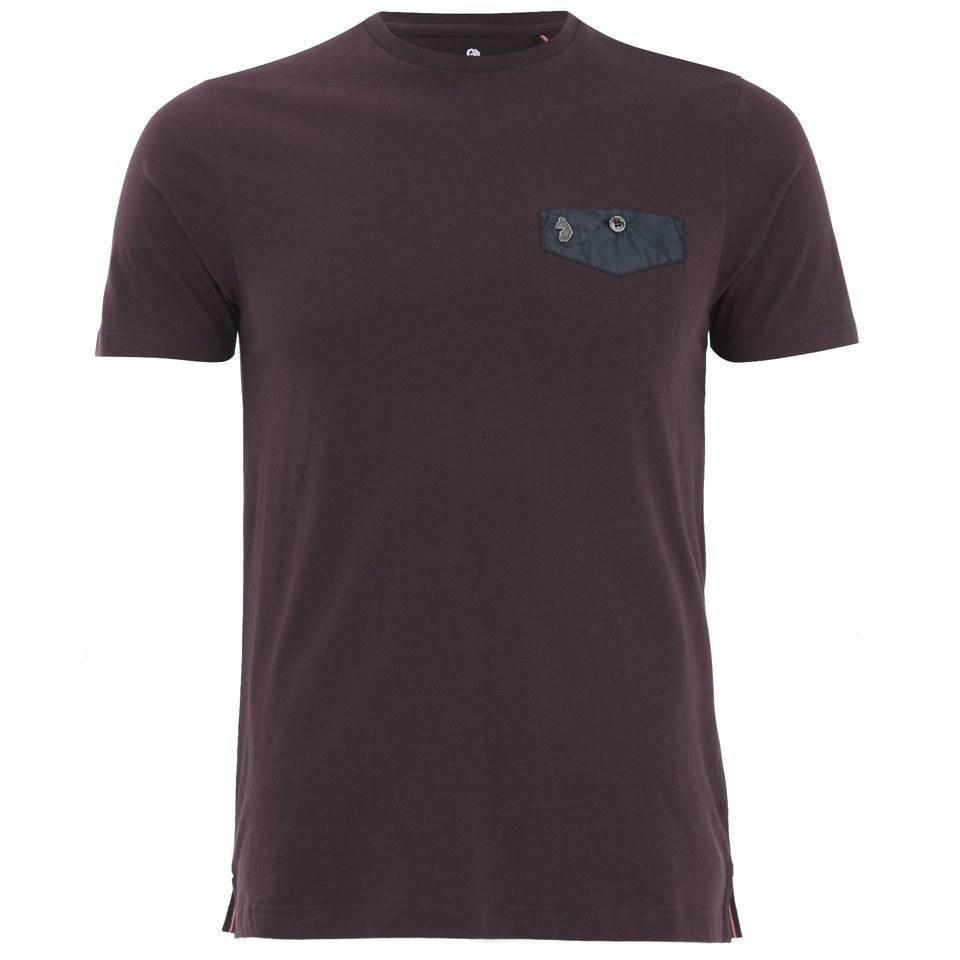 luke-1977-men-progressive-mesh-pocket-crew-neck-t-shirt-lux-port-s