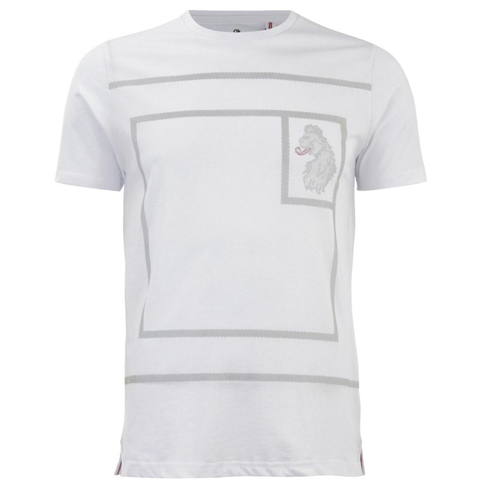 luke-1977-men-ahag-printed-t-shirt-white-s