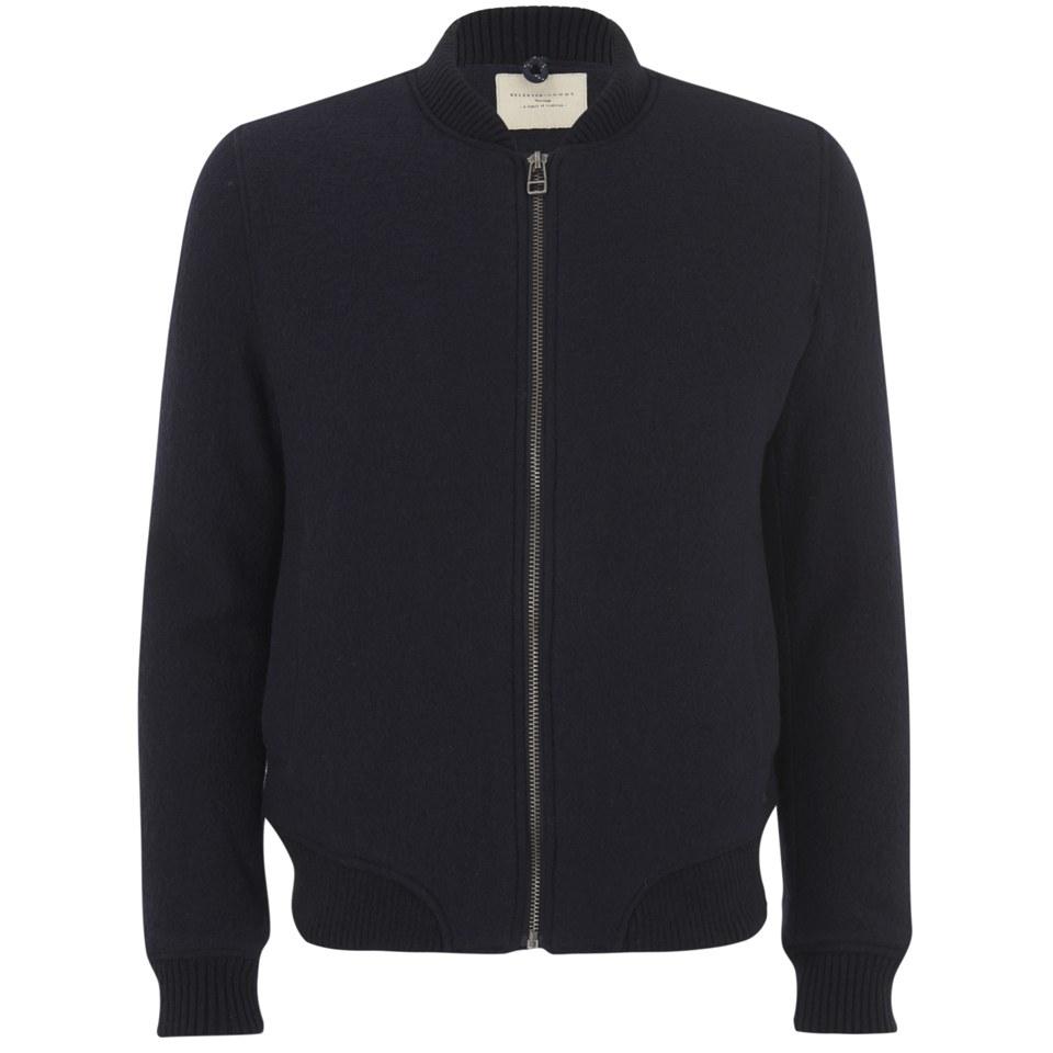 selected-homme-men-albert-jacket-dark-navy-s