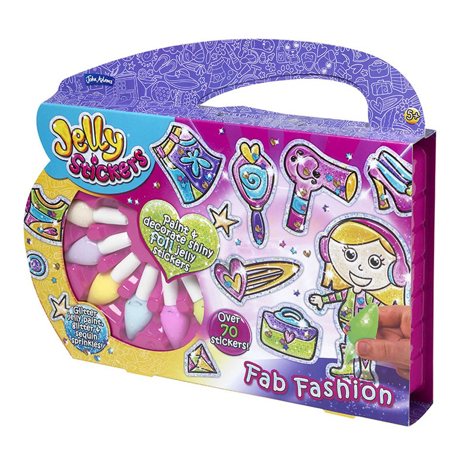 john-adams-jelly-stickers-fab-fashion