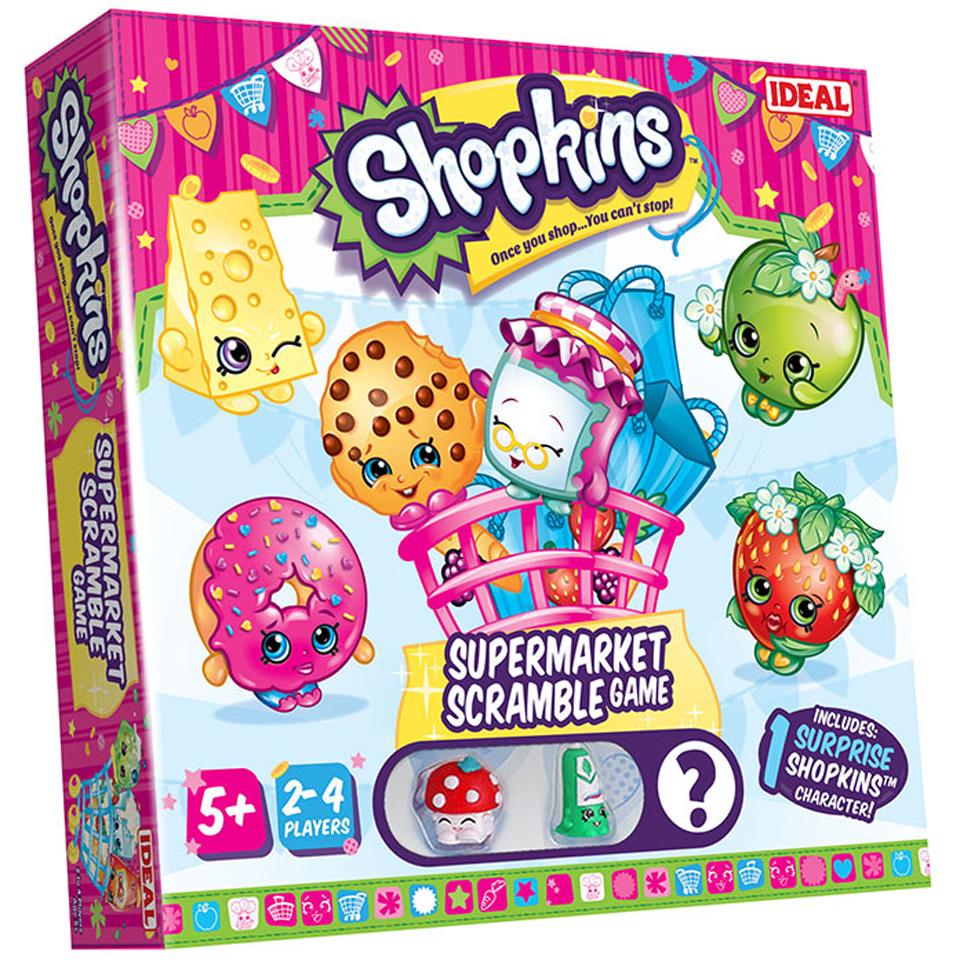 john-adams-shopkins-supermarket-scramble-game
