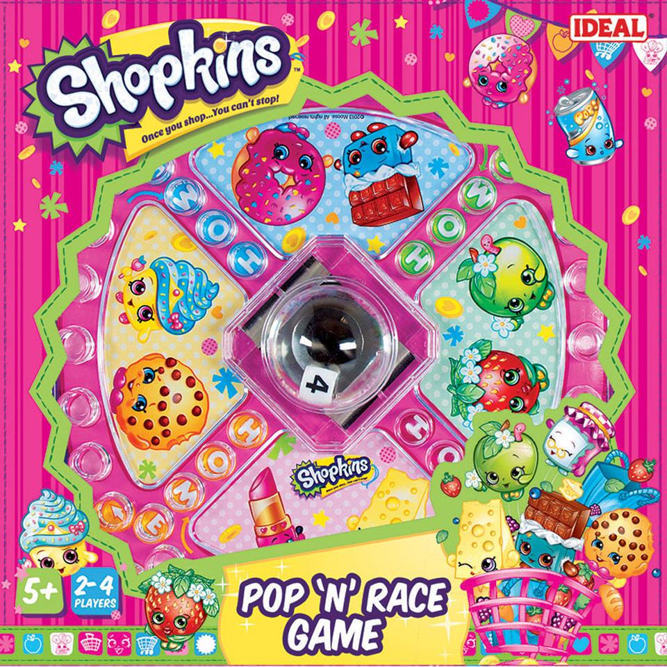 john-adams-shopkins-pop-n-race-game