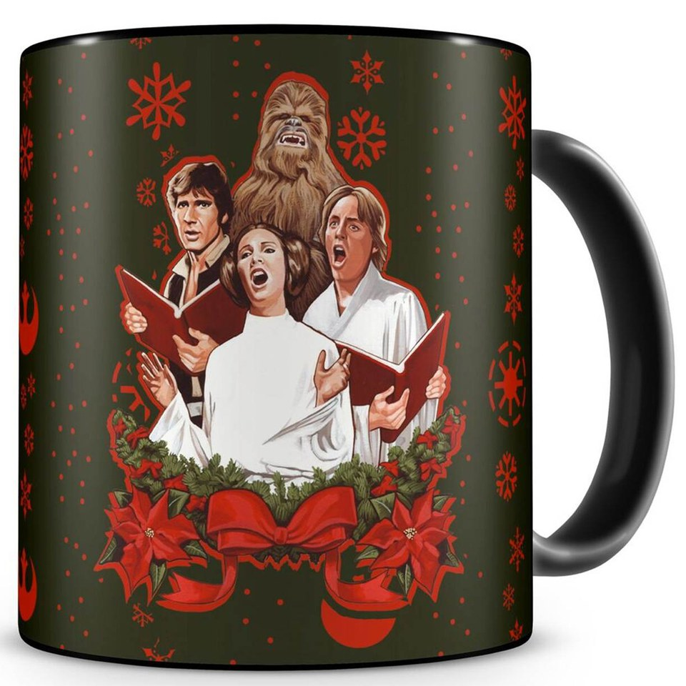star-wars-rebels-choir-christmas-mug