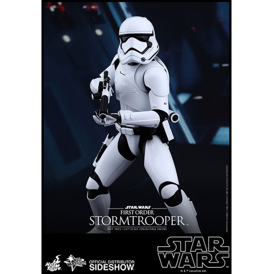 hot-toys-star-wars-the-force-awakens-first-order-stormtrooper-sixth-scale-figure