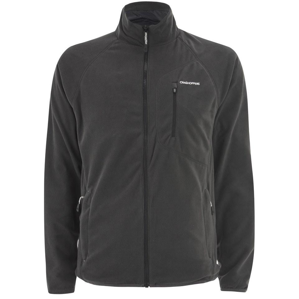 craghoppers-men-nester-reversible-jacket-black-pepper-black-m