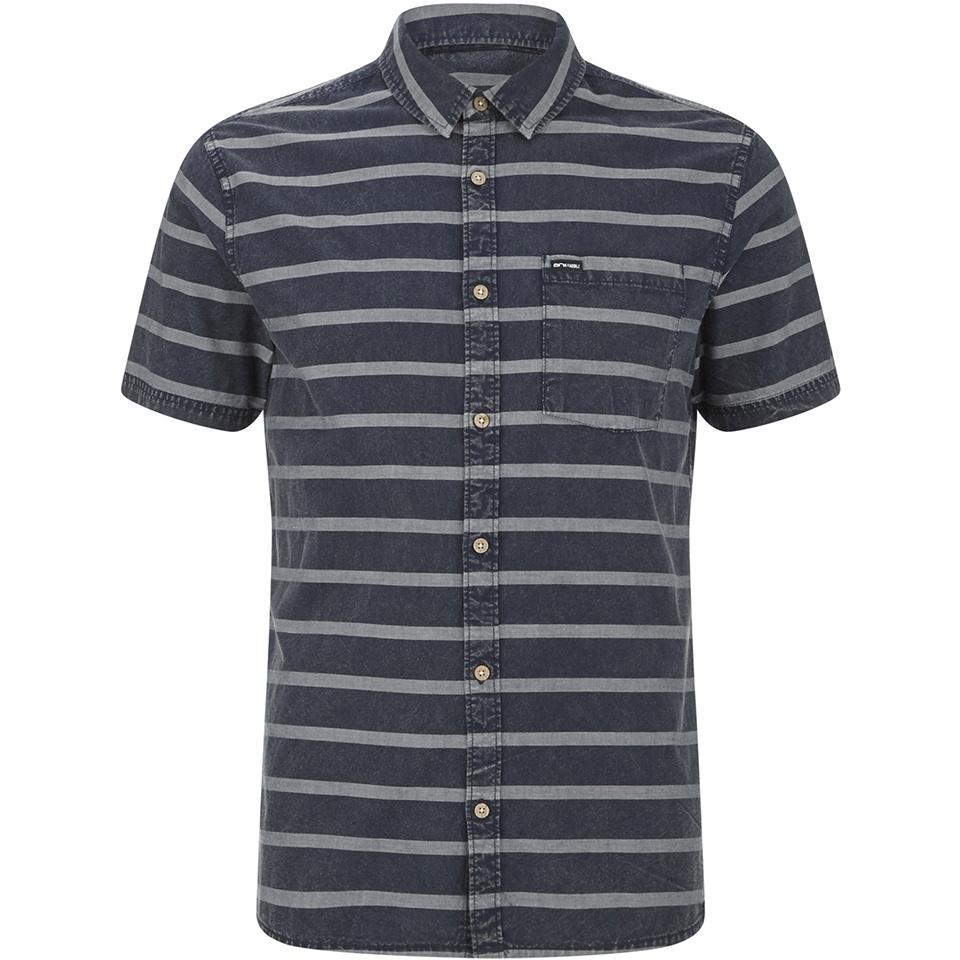 animal-men-acre-striped-short-sleeve-shirt-indigo-blue-s