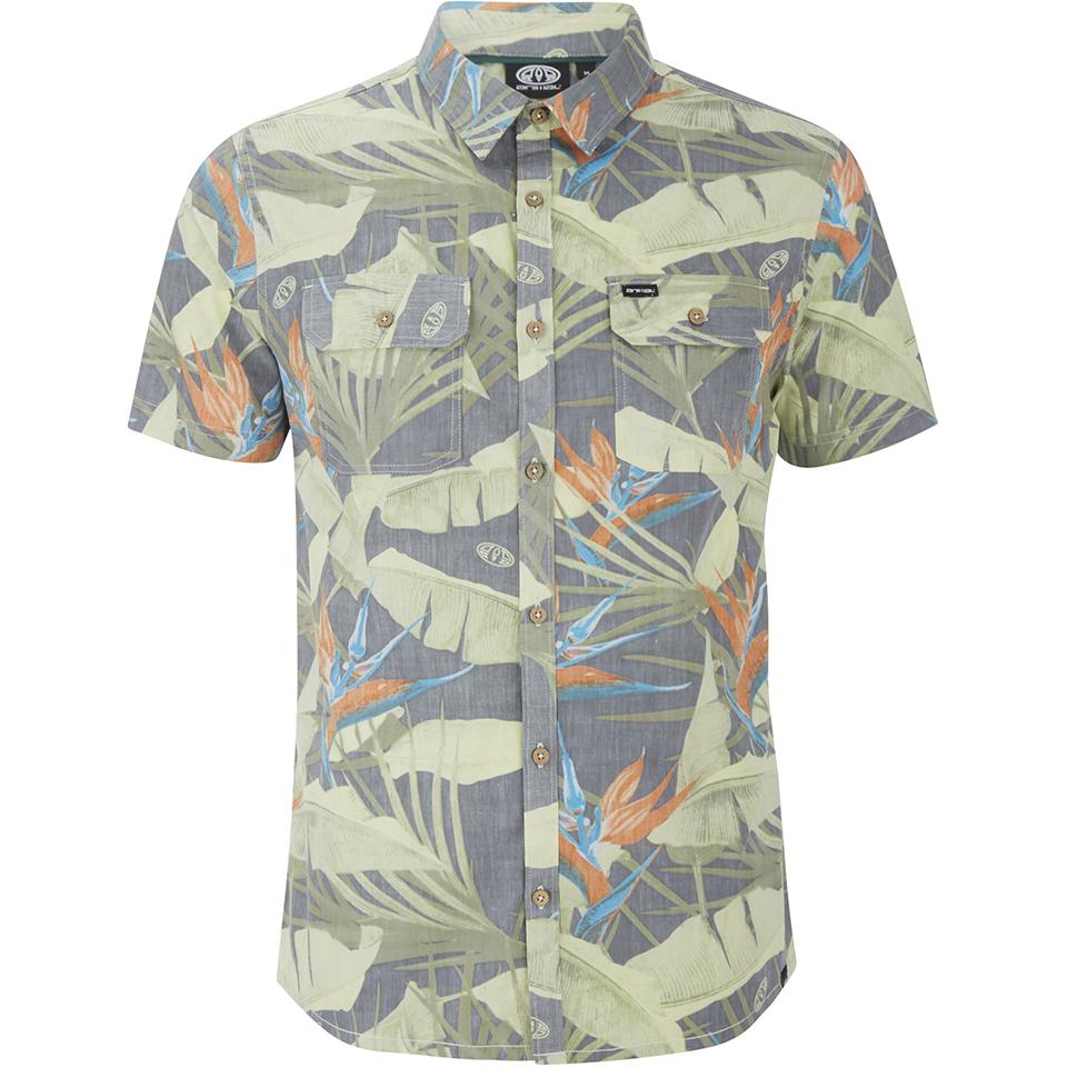 animal-men-parana-all-over-print-short-sleeve-shirt-green-s