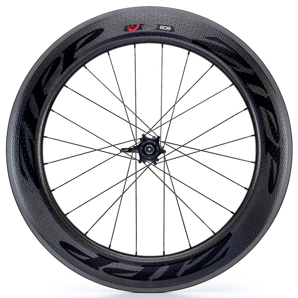 zipp-808-firecrest-carbon-clincher-rear-wheel-2016-black-decal-shimanosram