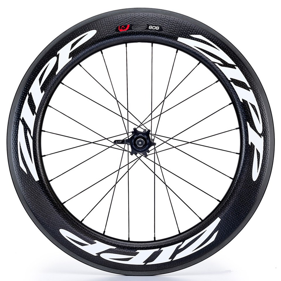 zipp-808-firecrest-carbon-clincher-rear-wheel-2016-white-decal-campagnolo