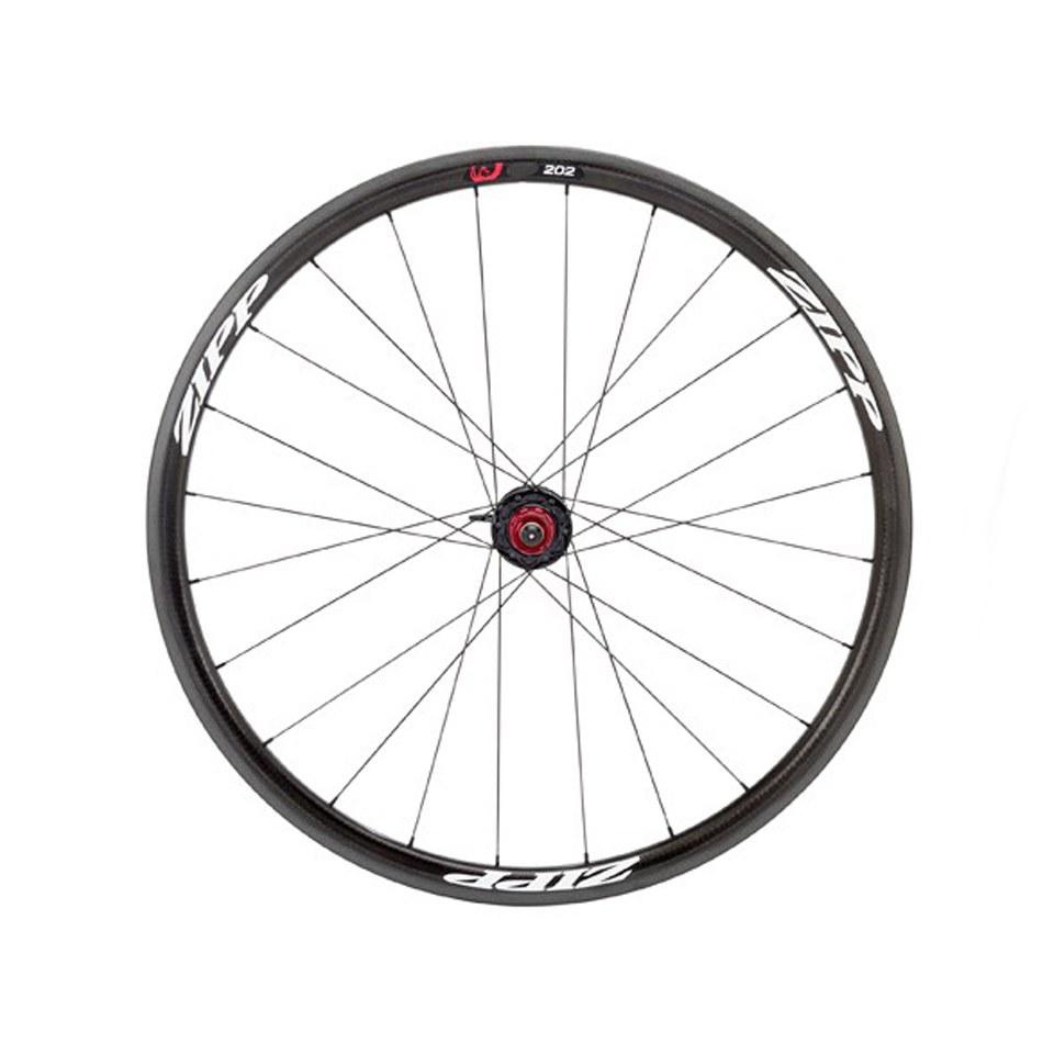 zipp-202-carbon-clincher-disc-brake-rear-wheel-2016-white-decal-shimanosram