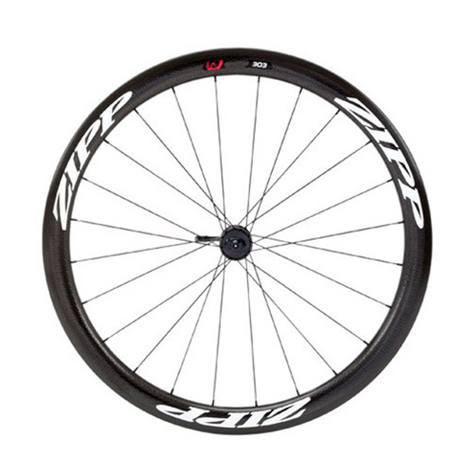 zipp-303-carbon-clincher-disc-front-wheel-2016-white-decal