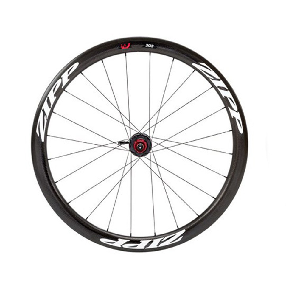 zipp-303-carbon-clincher-disc-brake-rear-wheel-2016-white-decal-shimanosram