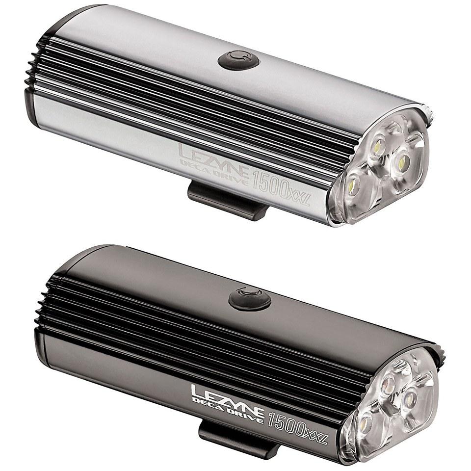 lezyne-deca-drive-1500xxl-front-light-black