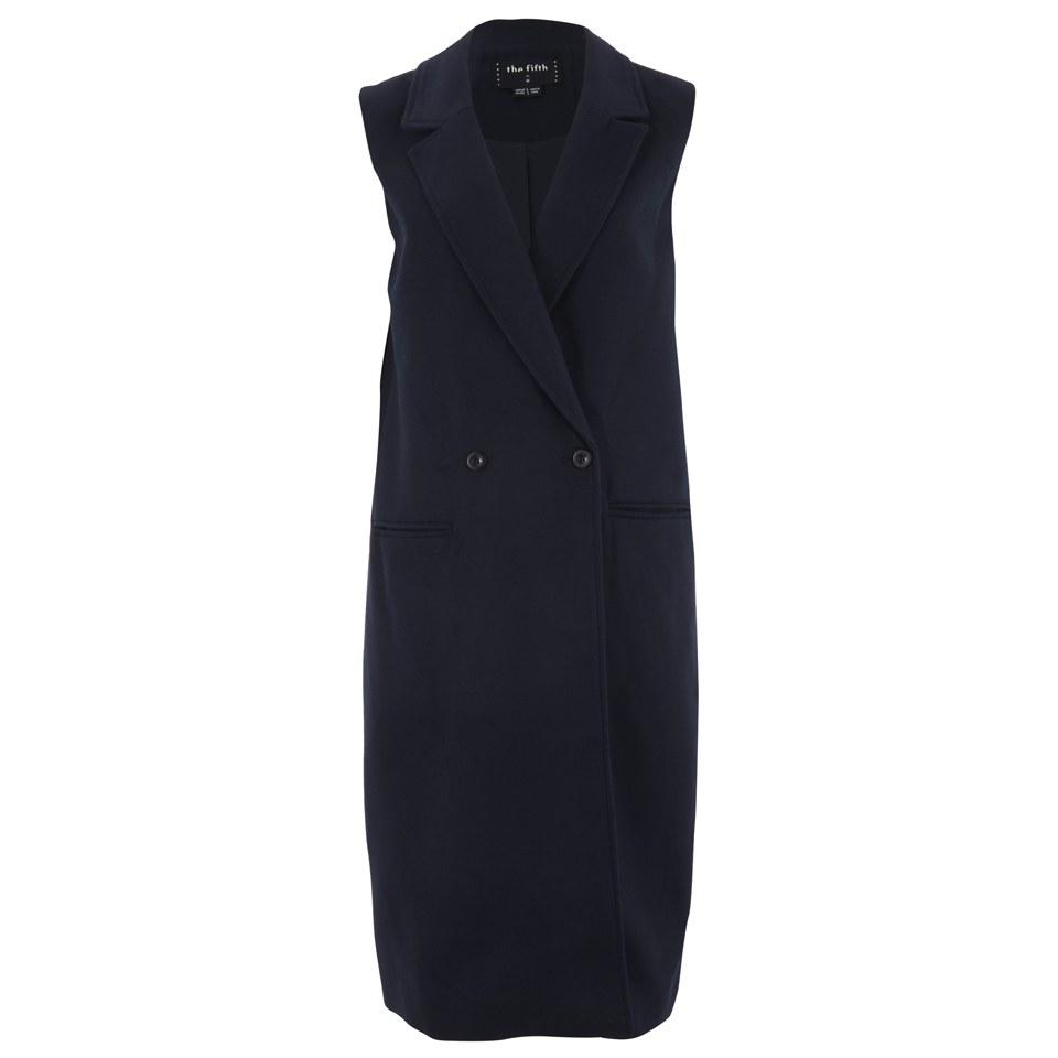 the-fifth-label-women-new-moon-vest-navy-s-8